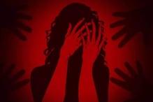 Dausa News: एक ही परिवार की 1 महिला से गैंगरेप और 3 नाबालिग बच्चियों से रेप