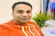 रूपेश सिंह हत्याकांड:परिवार ने उठाई CBI जांच की मांग,IAS बनना चाहती थी बेटी
