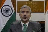 पूर्वी लद्दाख में हुई घटनाओं से भारत-चीन के रिश्तों पर पड़ा असर- विदेश मंत्री