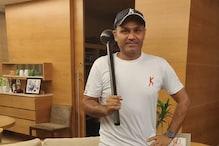 IND vs AUS: ऑस्ट्रेलिया के खिलाफ ब्रिस्बेन टेस्ट खेलना चाहते हैं वीरेंद्र सहवाग, BCCI के सामने रखा प्रस्ताव