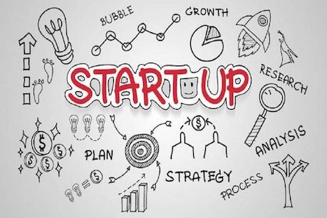 The American stock exchange Nasdaq had helped start up tech startup companies like Google, Facebook, Apple, Amazon and Netflix.