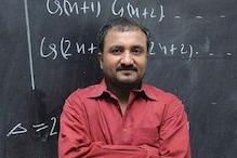 कनाडा में हुई सुपर30 के संस्थापक आनंद कुमार के कामों की तारीफ