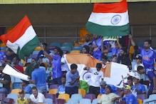 पाकिस्तानी क्रिकेट फैंस बोले-भारत ही ऑस्ट्रेलिया को उसके घर पर हरा सकता है