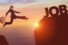 बिना यूनिवर्सिटी से डिग्री लिए भी आप कर सकते हैं ये 10 नौकरियां, लाखों में है आमदनी!