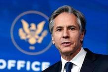अमेरिकी विदेश मंत्री ने कहा, पूरी दुनिया में हो रहा है मानवाधिकारों का घोर हनन