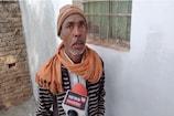 VIDEO : गणतंत्र दिवस पर सतना आ रहे हैं CM,साग-पुड़ी और खीर खिलाएंगे छेदीलाल