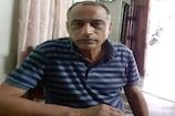 भ्रष्ट खनिज अधिकारी प्रदीप खन्ना की सरकारी नौकरी से छुट्टी, जबरिया रिटायर किया