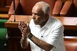 नहीं थम रहीं येडियुरप्पा की मुश्किलें, अब विभागों को लेकर नाराज हुए नए मंत्री