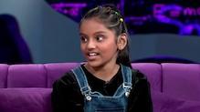 BYJU'S Young Genius: Season 1 Episode 5 – Chirag Rathi, Avantika Kambli, & Jayadithya Shetty