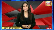 Haryana : Rohtak में जाट कॉलेज में घुसकर की फायरिंग, 5 की मौत, 3 घायल