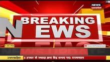 Uttrakhand News : Haldwani के 2 दिवसीय दौरे पर हैं CM Trivendra Singh Rawat