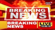 MP में Shivraj सरकार फिर लगाएगी Lockdown, CM Shivraj ने बुलाई समीक्षा बैठक   News18 MP Chhattisgarh