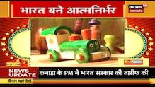 Noida के सेक्टर-12 में सेक्स रैकेट पर रेड, 7 लड़के और 4 लडकियां को गिरफ्तार   News18 UP