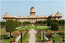 प्रेसिडेंट हाउस सहित दिल्ली के इन इलाकों में पानी की आपूर्ति होगी प्रभावित