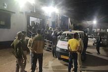 Nawada: ट्रक से हुई टक्कर में ई रिक्शा के उड़े परखच्चे, 3 लोगों की दर्दनाक मौत