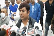बिहार के हर प्रखंड में बनेगा मछली बाजार, मंत्री मुकेश सहनी ने किया ऐलान