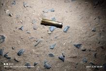 सुपौल में बैंक जा रहे फाइनेंस कर्मी को गोली मारकर लूटे 9 लाख रूपए, मौके पर मौत