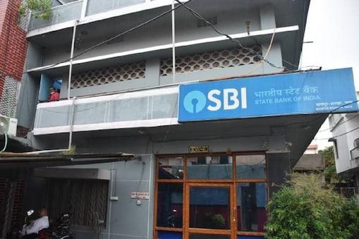 बिहार के गया स्थित एसबीआई में 8 करोड़ रुपए का घोटाला