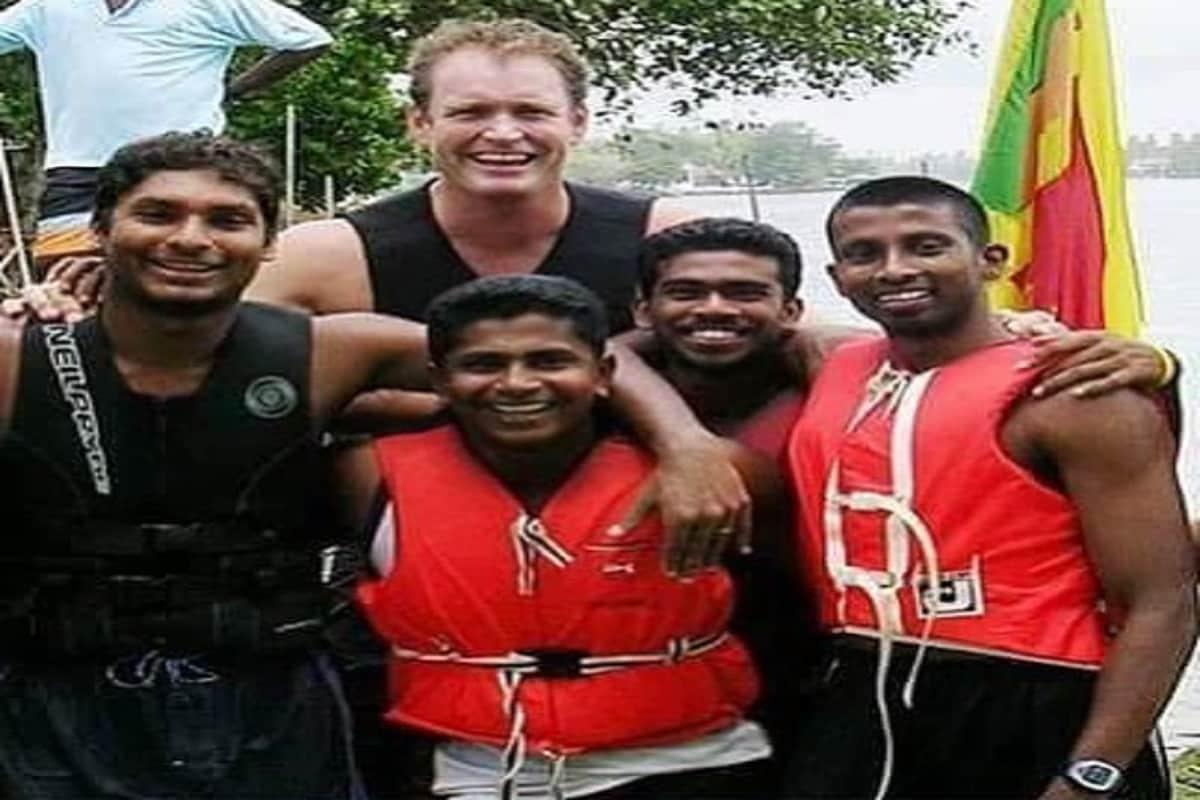 Tom Moody, Tom Moody cricket director of sri lanka, Tom Moody news, टॉम मूडी, टॉम मूडी श्रीलंका