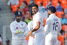 World Test Championship का फाइनल साउथैंप्टन में होगा, ICC ने लिया बड़ा फैसला