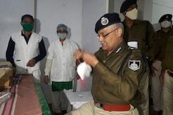 MP News Live Updates: प्रदेश में शुरू हुआ वैक्सीनेशन का दूसरा चरण, ADG ने लगवाया टीका