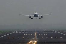 भारत के वंदे भारत मिशन के तहत 67.5 मिलियन से अधिक को स्वदेश वापस लाया गया