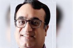 Rajasthan News Live Updates: सीएमआर में बैठक हुई खत्म, अजय माकन पहुंचे डॉ. सीपी जोशी के घर