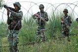 LoC पर शांति की पहल: वो फोन कॉल जिससे भारत-PAK के बीच हुआ समझौता