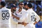 IND VS ENG: 11 विकेट झटक दुनिया के सबसे घातक गेंदबाज बने अक्षर पटेल, बनाया दमदार रिकॉर्ड