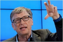 Bill Gates ने बताया क्यों नहीं करते हैं iPhone इस्तेमाल!एंड्रॉयड फोन है फेवरेट