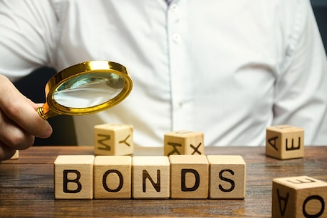 IIFL Finance's bond will come on March 3