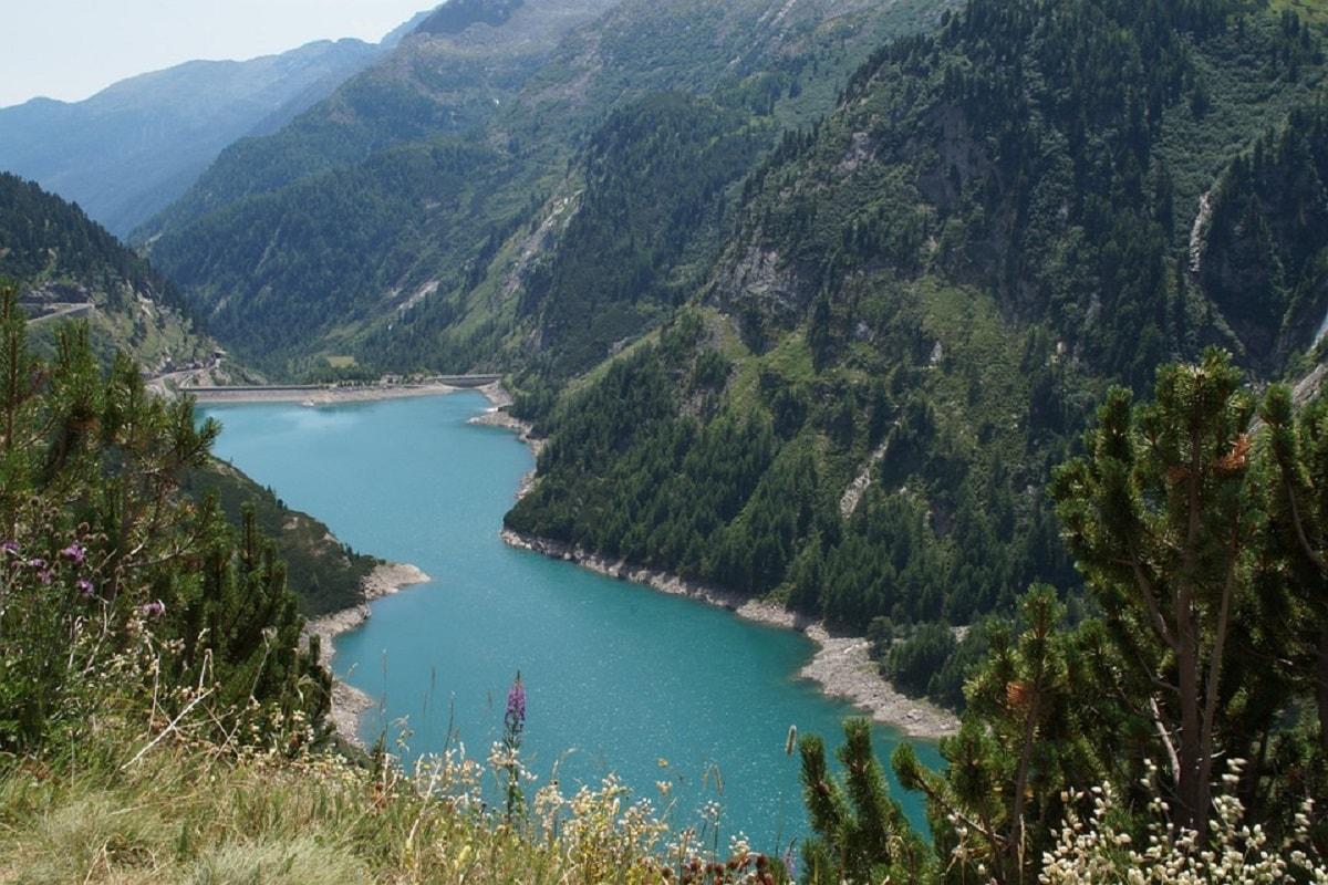 Environment, India, Dams, Hydroelectric Power plants, Uttarakhand disaster, Chamoli, Big Dams,