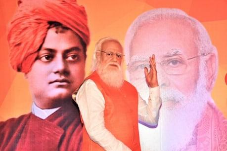Gajendra Chauhan is going to make a biopic of PM Narendra Modi.