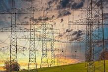 Solan: तहसीलदार दफ्तर ने 5 साल से नहीं चुकाया 31 लाख बिजली बिल, कनेक्शन काटा