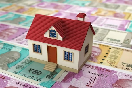 SBI is waiving processing fees on all types of home loans.