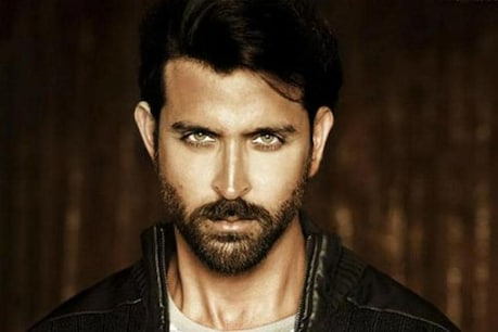 Hrithik has pulled his hands from this project.  His fans are very disappointed with this.