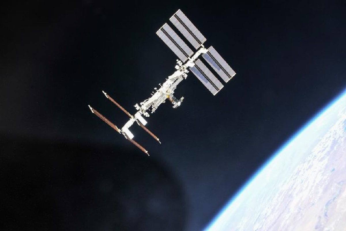 China, Mars, Moon, Tianwen-1, space Dream, Space journey of China, ISS,