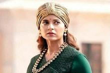 कंगना को सर्वश्रेष्ठ अभिनेत्री का राष्ट्रीय पुरस्कार; तीरथ सिंह कोविड संक्रमित