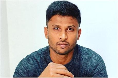IPL 2021: ऑफ स्पिनर कृष्णप्पा गौतम को चेन्नई सुपरकिंग्स ने 9.25 करोड़ में खरीदा है. (Krisnappa Gowtham/Instagram)