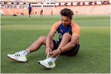 कुलदीप यादव की गेंदबाजी में कोई समस्या नजर नहीं आती: हरभजन सिंह