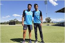 IND vs ENG: इंग्लैंड के खिलाफ टी20 में सबसे ज्यादा विकेट लेने वाले भारतीय गेंदबाज