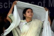 बंगाल में सत्ता बचा पाएंगी दीदी? शाम को 5 राज्यों के चुनाव तारीखों का ऐलान