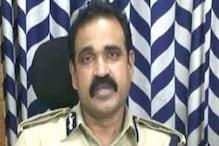 Bhopal News: रिश्वत कांड में फंसे IPS मधु कुमार को लोकायुक्त से क्लीनचिट