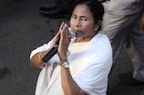पश्चिम बंगाल: TMC पर गिरी नई गाज, मंगलकोट विधायक ने किया चुनाव लड़ने से इनकार