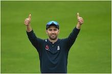 IPL 2021 Auction: इंग्लैंड के तेज गेंदबाज ने नीलामी से पहले नाम लिया वापस