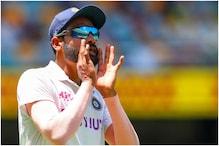मोहम्मद सिराज बनना चाहते हैं भारत का सबसे सफल गेंदबाज, बताई अपनी ख्वाहिश