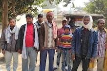 Nalanda News: दूसरी पत्नी ने पति को उतारा मौत के घाट, प्रेमी संग फरार