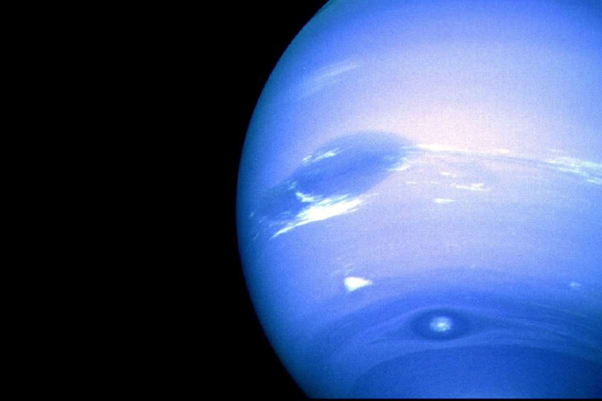 , Space, Solar System, Planets, Planet Nine, Neptune, Planet Nine exploration Extreme Trans-Neptunian Objects