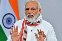 UP News Live Update: PM मोदी करेंगे 'आजादी का अमृत महोत्सव' का आगाज, यूपी के इन शहरों में आयोजन