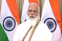 8 फरवरी को बजट पर बोल सकते हैं PM मोदी, बजट पर रख सकते हैं राय
